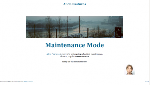 alien_maintenance