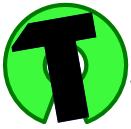t-dose-square