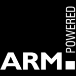 ARM_powered_300px