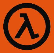 half-life-logo