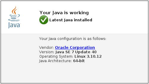 java_is_working_7u40_b60