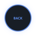 steamos_back_button