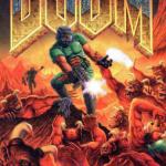 doom_boxcover
