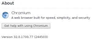 chromium_about_32.0.1700.77