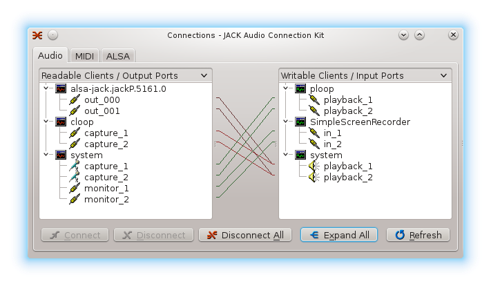 qjackctl_connections_ssr
