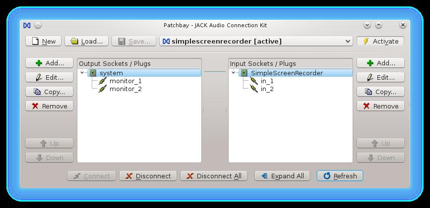 qjackctl_patchbay_ssr