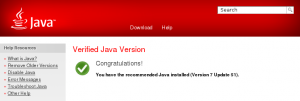 java_is_working_7u51_b31