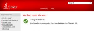 java_tested_7u55