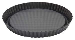 IMG_4301-Kaiser-vlaaivorm-ø-28-cm-aluminium-anti-aanbaklaag