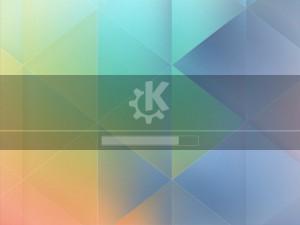 kf5_startup