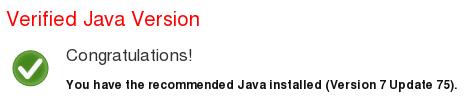 slackware_java_7u75