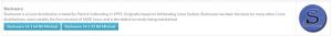 Slackware_OpenVZ_2