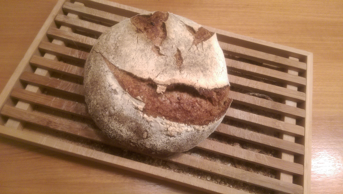 smiley_sourdough
