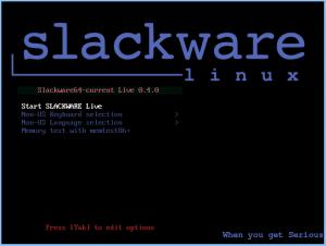 slackwarelive-0.4.0_syslinux