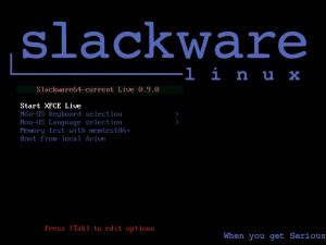 liveslak-0.9.0-xfce