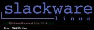 liveslak-1.1.5