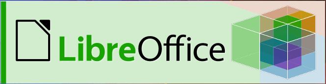 LibreOffice 6 packaged for Slackware   Alien Pastures